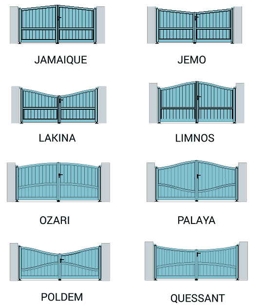 horizal contemporary woodgrain collection drawings